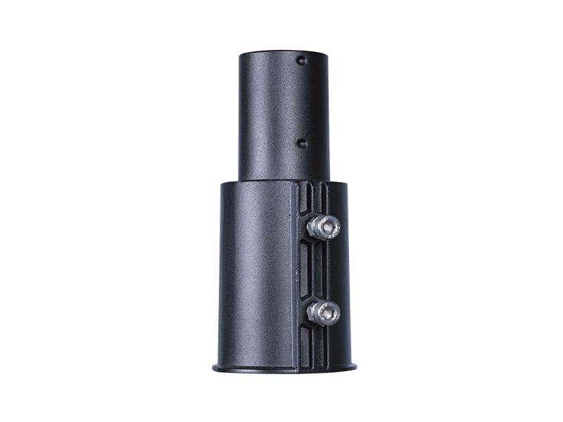 Adaptador Sostenedor para la luz de calle YAAD-03-6080